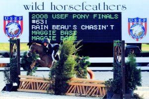 Wild_Horsefeathers